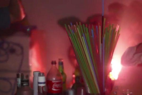 party_1560x878