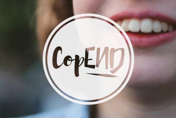 copend_