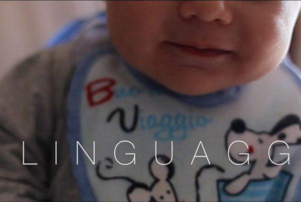 il-linguaggio